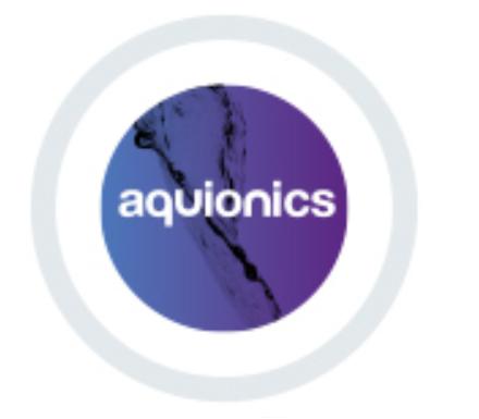 Aquionics